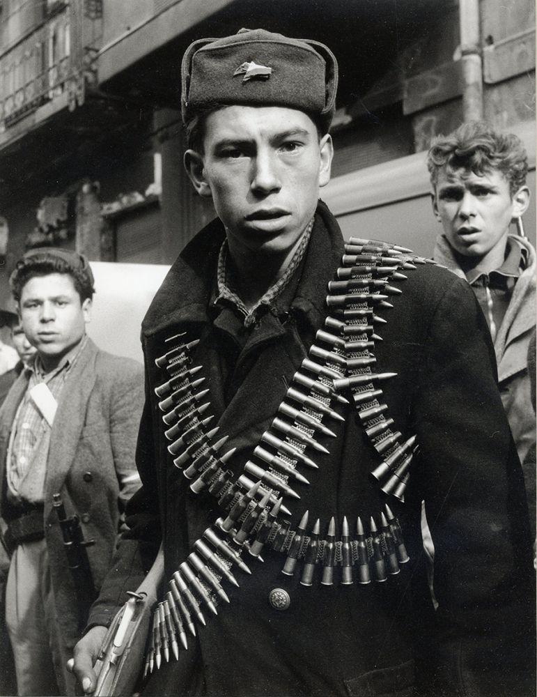 zoom_2_mario-de-biasi-budapest-1956-a-zagabria.jpg