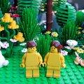 Ádám és Éva köldöke