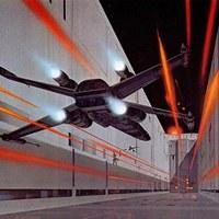 Coppola, De Palma igen, Kurt Russel nem: Csillagok háborúja