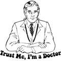Mikor kamuzik a doki?