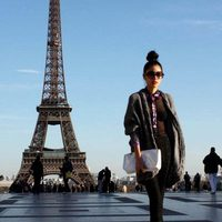Miért tilos Párizsban a nőknek nadrágot hordani?