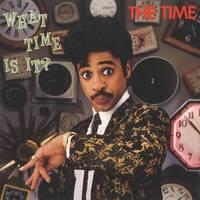 Jó, de hány óra van? HÁNY?