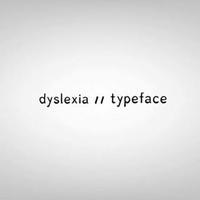 Diszlxeia