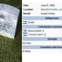 Ateista sírkő és a zsidók keresztje