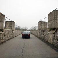 Védekezés és divatozás Észak-Koreában