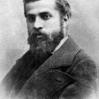 Antoni Gaudi halála