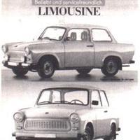 Pattanj a hordszékbe, indulunk Limousinba!