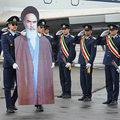 A megtestesült PR-katasztrófa: Irán
