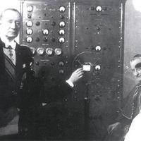 Vatikáni rádió