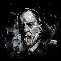 Kokain, páfrány, racsnizás: Sigmund Freud