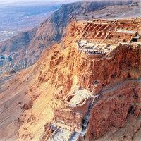 Sivatagi wellness, ateizmus, fővárostalanság: Izrael