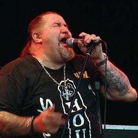 Bigriszpektes, fogyatékkal élő zenészek