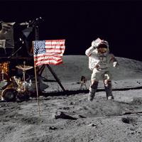 Holdra szállós vagányságok