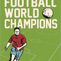 Ki a NEM hivatalos foci világbajnok?