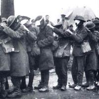 Az I. világháború kevésbé ismert fejezetei