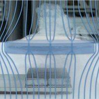 Ami a herevasalásnál is furcsább: kvantummechanika