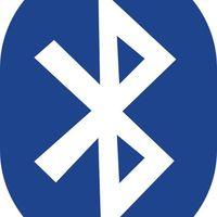 Első Bluetooth király