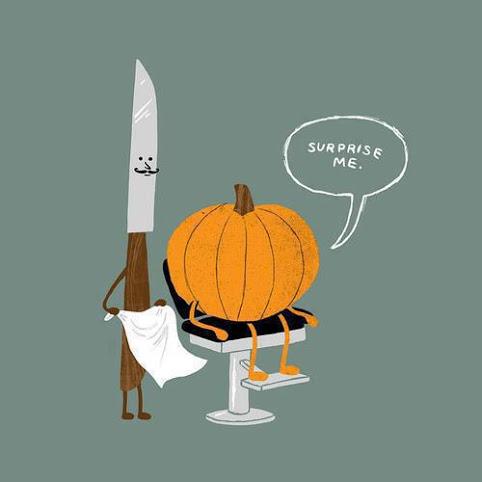 Halloween Barber.jpg