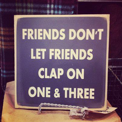 clap.jpg