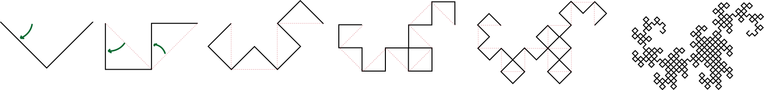 dragon_curve_iterations_2_svg.png
