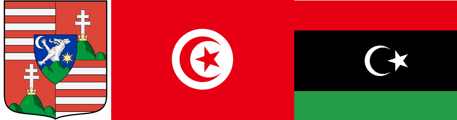 flag_of_tunisia_svg_2.png