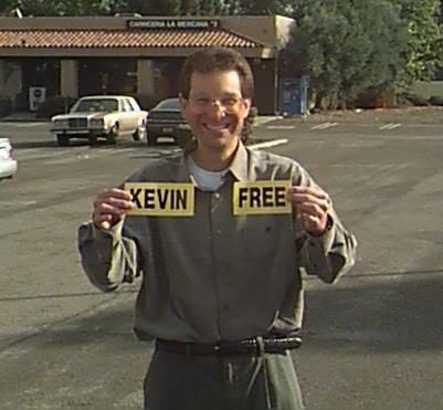 kev-free.jpg