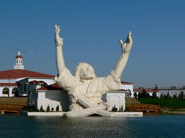 king_of_kings_statue.jpg