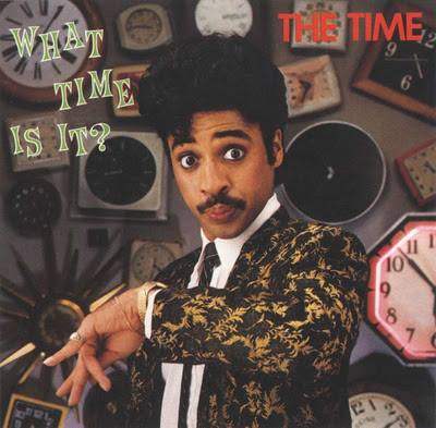 morris-day-and-the-time.jpg