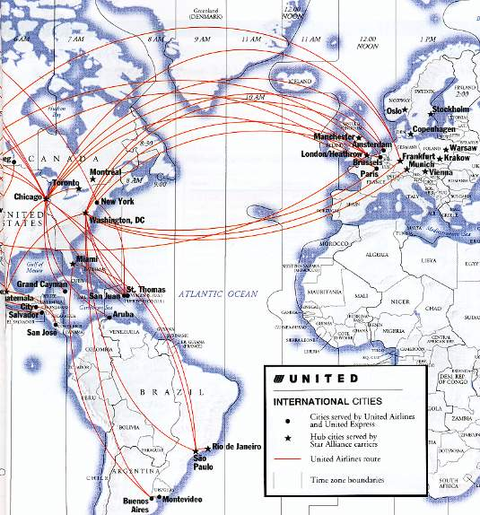 united-airlines-route-map-europe.jpg