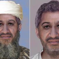 Álnéven él Magyarországon Osama bin Laden!