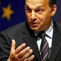 Hová tűnt Orbán Viktor?