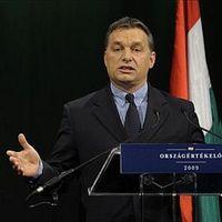 Orbán-évértékelő – a bullshit-példatár