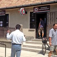 Trafik-saga: csak egy új Végvári József kell?