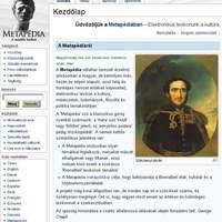 Maszlagbánya – Metapédia: a