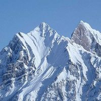 Anyám, az Úristen, a piac és a hegy