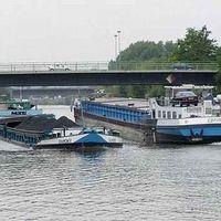 Duna: az elherdált lehetőség