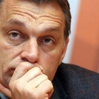 Az IMF jön – Orbán marad?