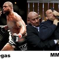 Új szakág az MMA-ban: Akadémikus Harcművészet