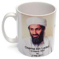 Osama Design – Bin Laden csecsebecsék a neten