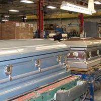 Nemcsak a nyugdíjasokat temetné szívesen az MSZP