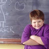 Hétköznapra a pedagógusnapot!