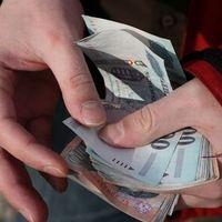 Orbáni államadósság-kezelés: fizess, paraszt!