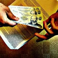Mi lesz a korrupcióellenes csomag helyett?