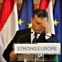 Gratula, az EU-csúcsot is elcsesztük!