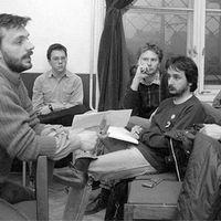 Fidesz '88: megvalósult álmok