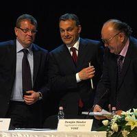 Dumakormány újratöltve – Mit akar Orbán Viktor?