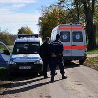 Kaposvári gyermekgyilkosság: Célkeresztben a hajléktalanok?