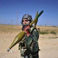 Amiből a legjobb kimaradni: Líbia