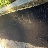 Royal Wedding – Azok a régi szép idők...