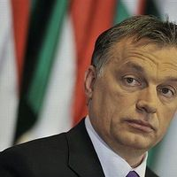 Orbán dilemmája